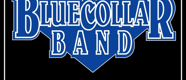 Blue Collar Band