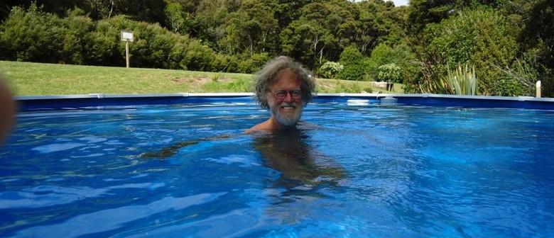 Nude Swim Night: CANCELLED