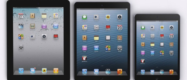 iPad2 - Getting To Know iTunes