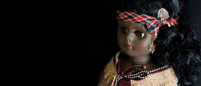 Ukaipo – o tatou whakapapa
