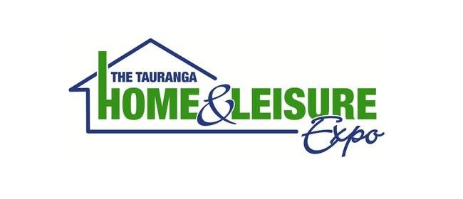 Tauranga Home & Leisure Expo 2013