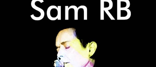 Sam RB