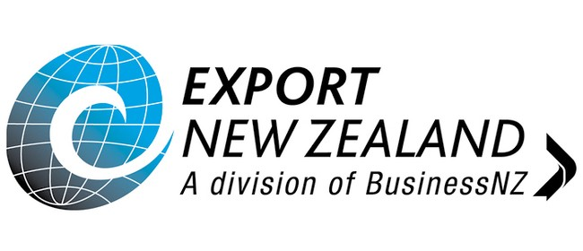 ExportNZ - The International Success of Jucy Rental Vehicles