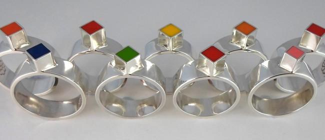 InPreciousMetal Jewellers