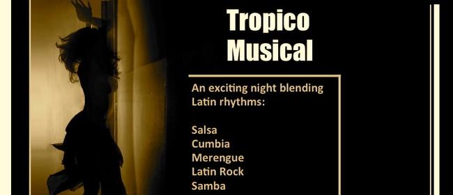 Tropico Musical