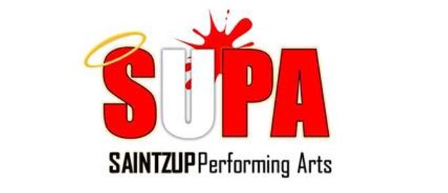 SUPA Southside Concert