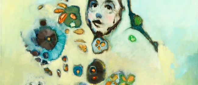 Victoria Cassells: Cultivate