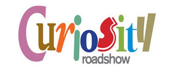 Curiosity Roadshow