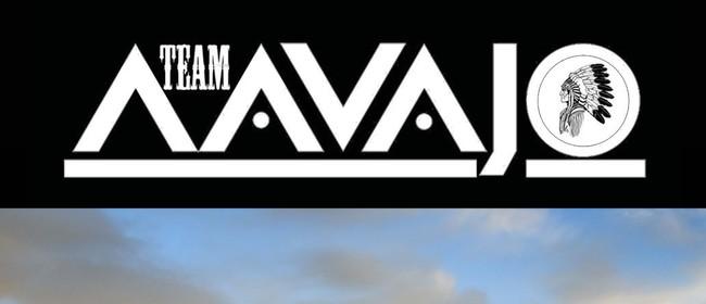 Team Navajo