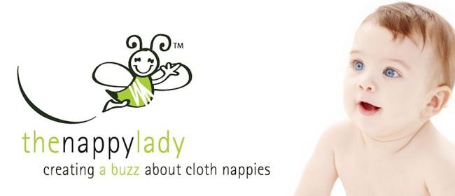 Nappy Lady Workshop