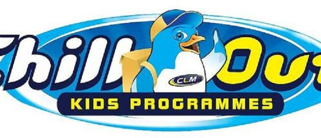 Chill Out Kids Holiday Programme