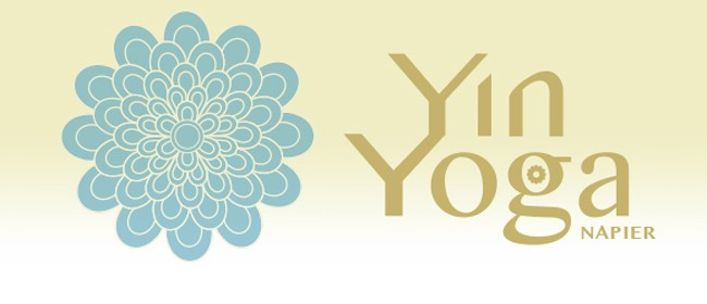 Yin Yoga Beginners Classes