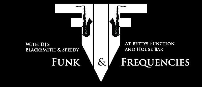 Funk & Frequencies