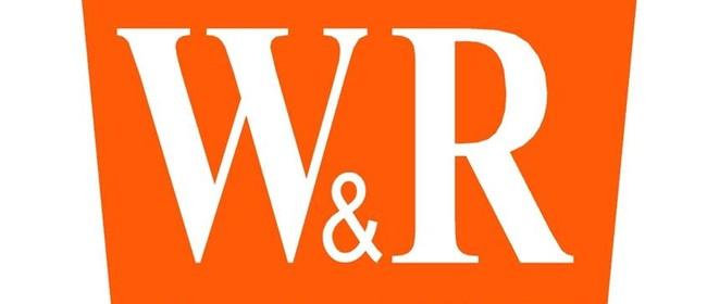 The W&R Market