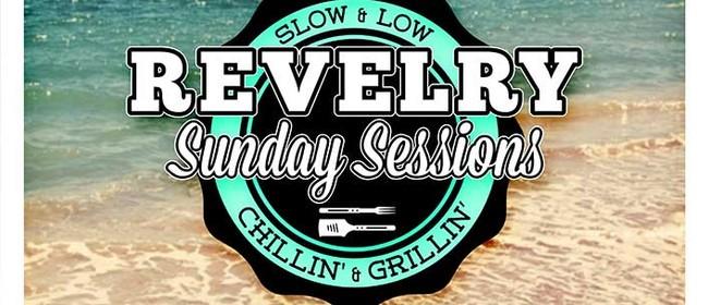 Revelry Sunday Sessions
