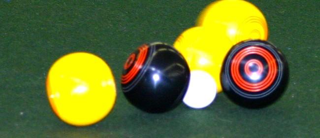Tauranga RSA Indoor Bowling Club