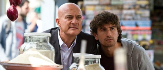 Italian Film Festival & Meal