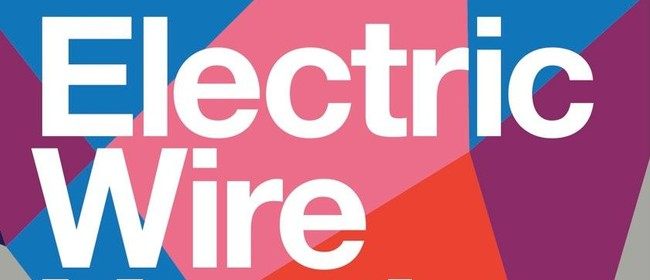 Electric Wire Hustle
