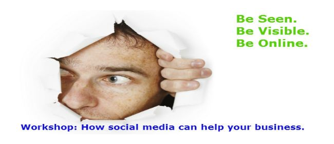 How Social Media Can Help Your Business