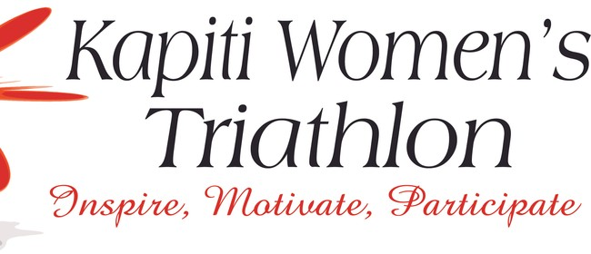 Kapiti Women's Triathlon & Duathlon