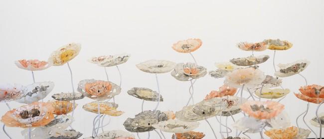 Botanics By Kathy Boyle