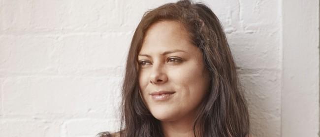 Anika Moa 'An Intimate Evening'