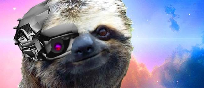A Symphony of Sloths