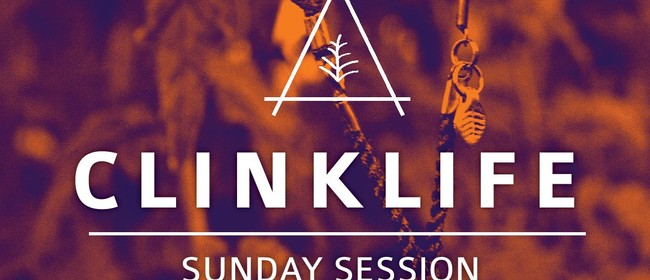 ClinkLife Sunday Session