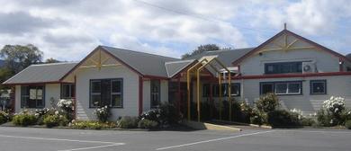 Upper Hutt School 150th Reunion
