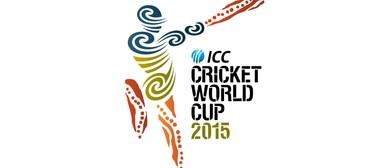 ICC Cricket World Cup 2015: Sri Lanka v New Zealand
