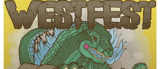 Westfest 2014