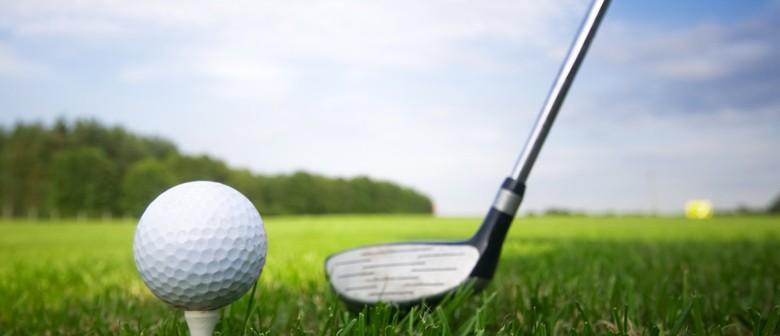 Southern Bolts & Fasteners Ltd Charity Golf Tornament
