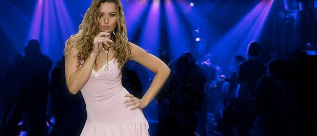 Salsa Night Party On Thursdays