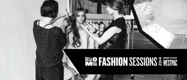 Britomart Fashion Sessions Brought To You By Westpac