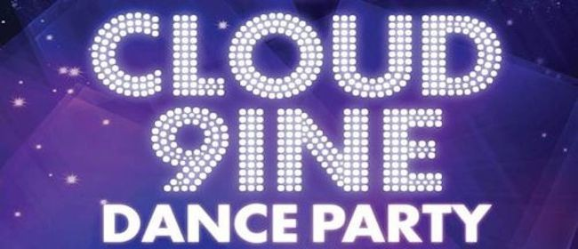 Cloud Nine Dance Party