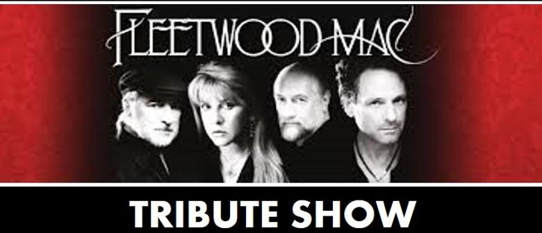 Fleetwood Mac Tribute Show