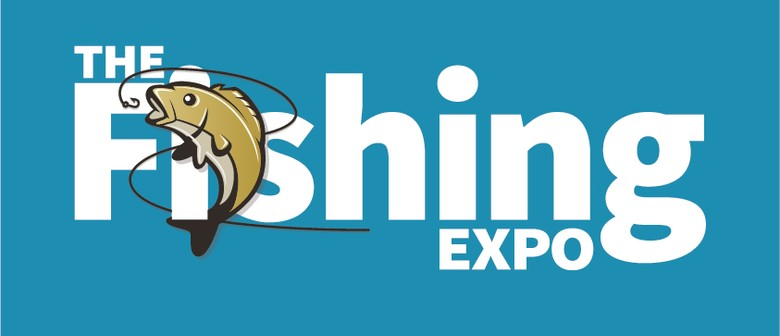 The Fishing Expo: POSTPONED
