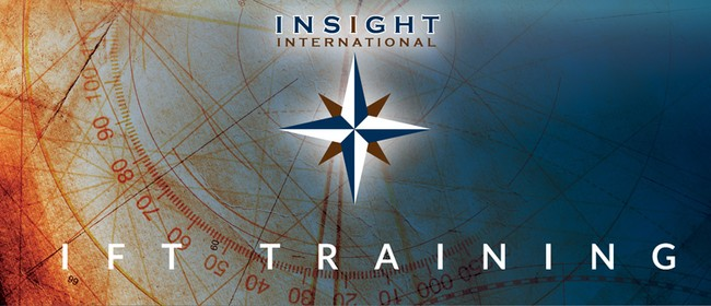 Insight Focused Therapy (IFT) Education