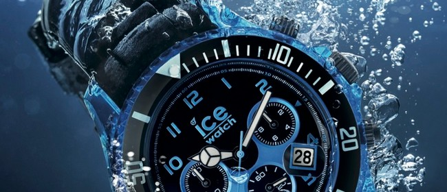 Ice-Watch Sunday Session