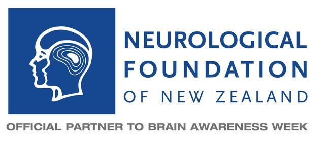 Brain Awareness Week - My Brain Made Me Do It