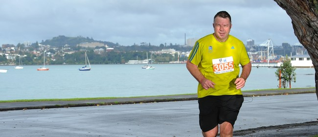 Unitec Run & Walk Events Series