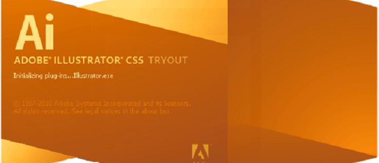 Illustrator CS5 Course