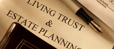 Managing Your Money - Trusts and Wills