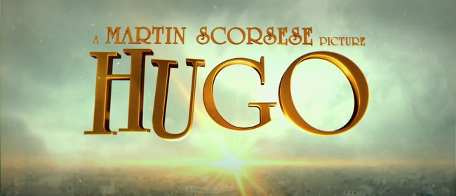 Movies in Parks Glendowie: Hugo
