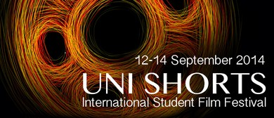 Uni Shorts International Student Film Festival