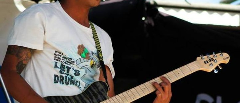 Learn to Play Guitar - Beginners Course