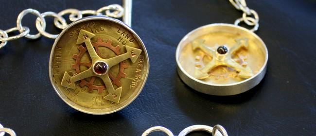 Jewellery Classes