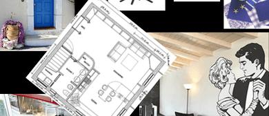 Interior Design Course - Auckland - Eventfinda