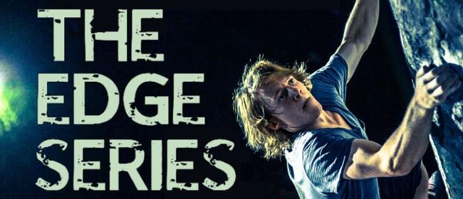 The Edge Series - Extreme Hamilton