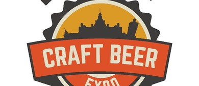 Dunedin Craft Beer Expo